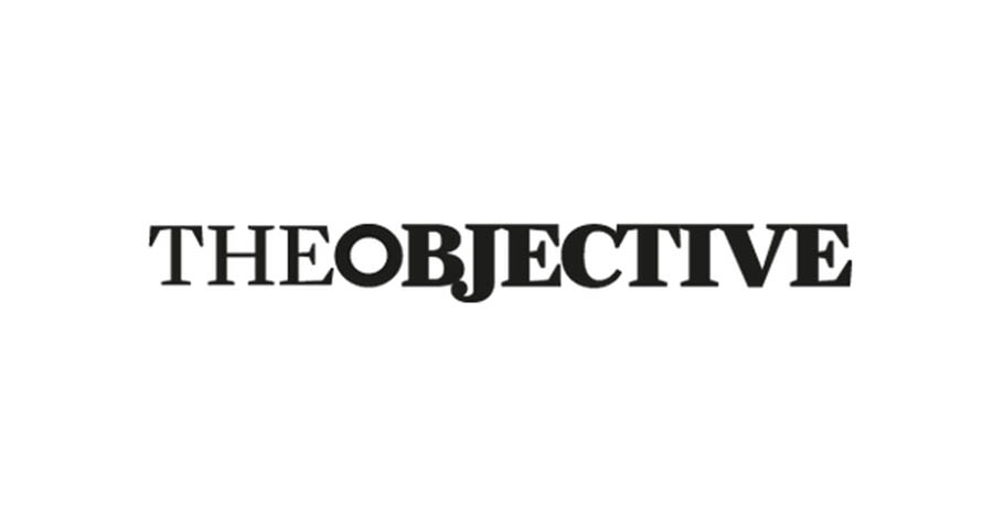 theobjective_nixivr