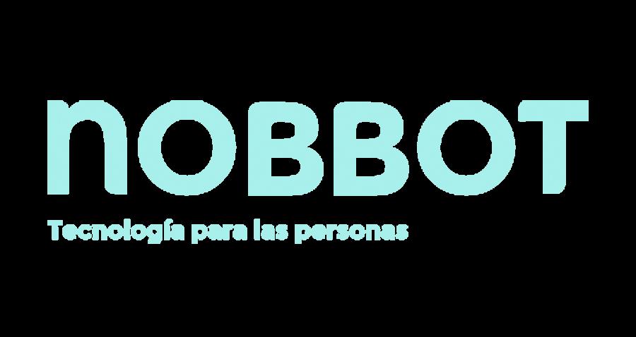 nobbot_nixivr