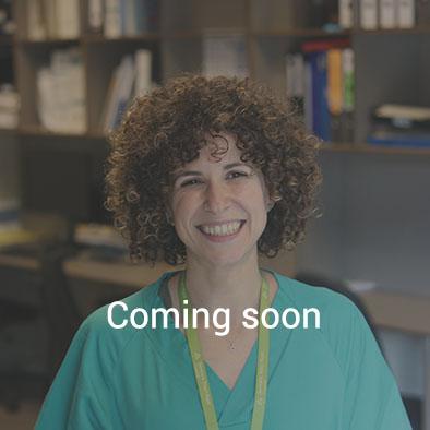 Dra. Anabel Jimenez